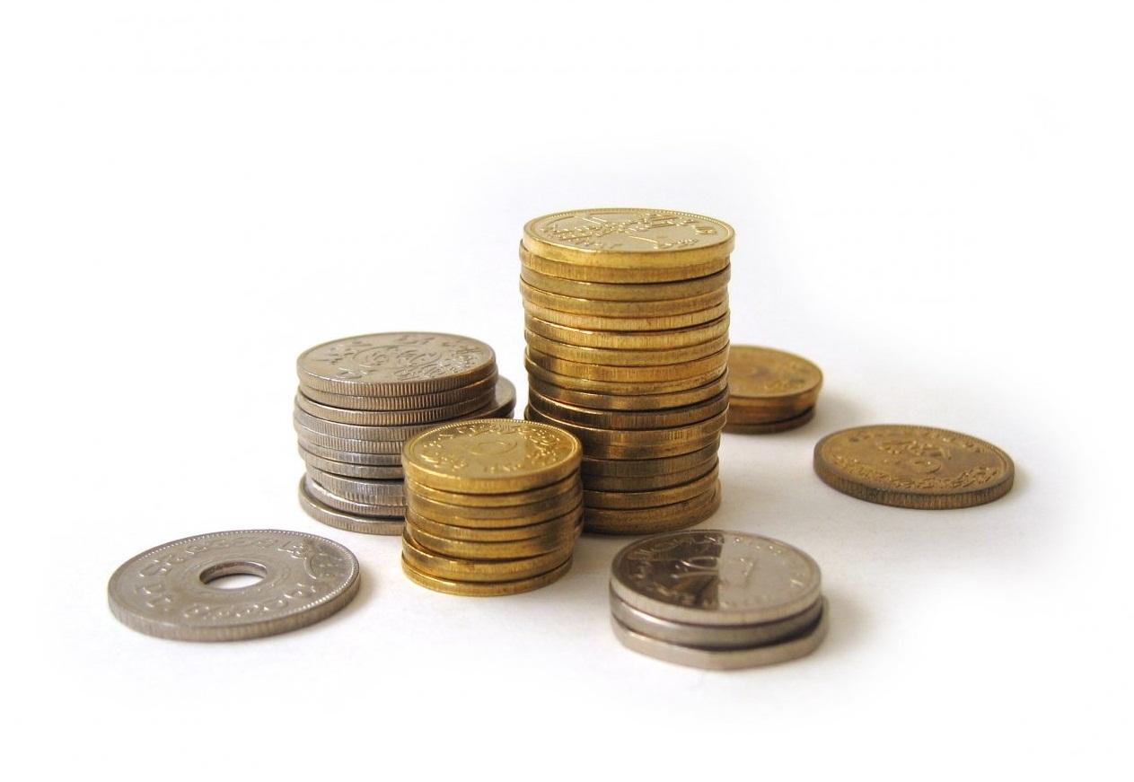 Первые деньги на руси фото: http://dreampics.ru/picture.php?id=18865